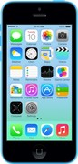 Apple iPhone 5C 16GB  -REFURBISHED-