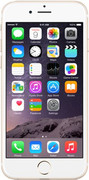 Apple iPhone 6 16GB Goud -REFURBISHED-