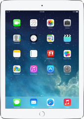 Apple iPad Air 4G - B grade
