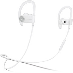 beats Powerbeats3 Wireless In-Ear Headset white