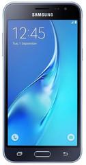 Samsung Galaxy J3 2016 Zwart