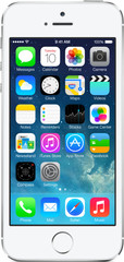 Apple iPhone 5S - A grade