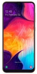 Samsung Galaxy A50 koraal