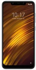 Xiaomi Pocophone F1 64GB blauw