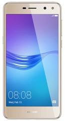 Huawei Y6 2017Dual Sim goud