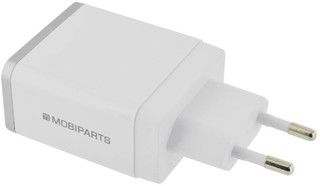 Mobiparts Thuislader