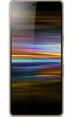 Sony Xperia L3 32GB goud