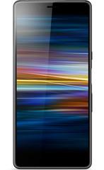 Sony Xperia L3 32GB zwart