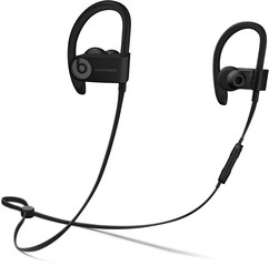 beats Powerbeats3 Wireless In-Ear Headset black