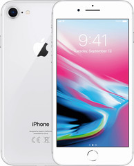 Apple iPhone 8 - C grade