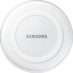 Samsung Wireless Charger Wit
