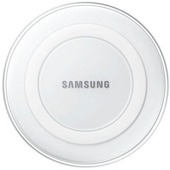 EP-PG920IWEGBN Samsung Wireless Charger Galaxy S6/S6 Edge White