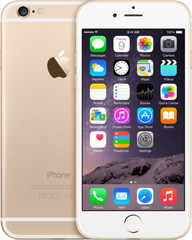 Apple iPhone 6 Plus - Remarketed