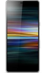 Sony Xperia L3 32GB zilver