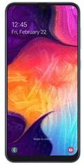 Samsung Galaxy A50 wit