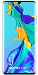 HUAWEI P30 Pro 128GB Dual-sim Twilight