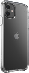 Speck Presidio Perfect Clear Case Apple iPhone 11 Clear