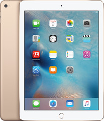 Apple iPad Air 2 WIFI - 5 sterren