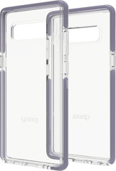 GEAR4 Piccadilly for Galaxy Note 8.0 Orchid Grey