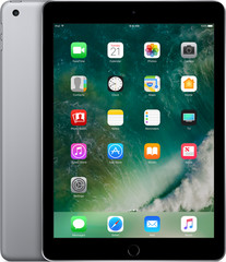Apple iPad 2018 WIFI - B grade