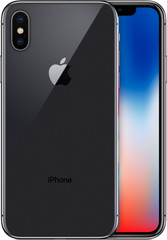 Apple iPhone X - A grade