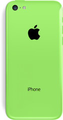 Apple iPhone 5C - Remarketed