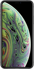 Apple iPhone Xs 256GB Space Grey - A Grade -