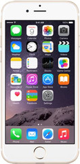 Apple iPhone 6 -REFURBISHED-