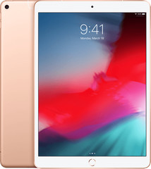 Apple iPad Air 3 4G - B grade