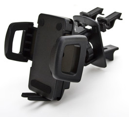TRY-Me Mini Phone Gripper 6 + Vent Mount 4