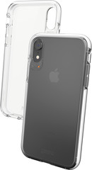 GEAR4 Piccadilly for iPhone XR white