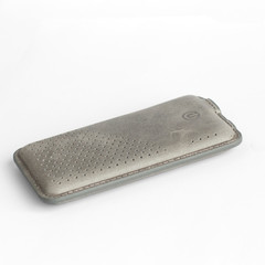 Krusell Sunne Power Bank Universal Vintage grey