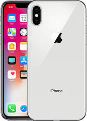 Apple iPhone X - B grade