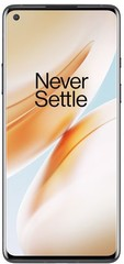 OnePlus 8 5G 12/256GB Black