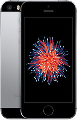 Apple iPhone SE - A grade