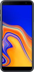 Samsung Galaxy J6 Plus 32GB zwart