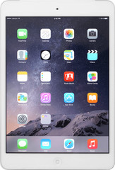 Apple iPad Mini 2 WIFI - B grade