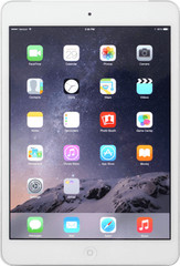 Apple iPad Mini 2 4G - A grade