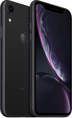 Apple iPhone XR - B grade