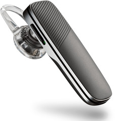 Plantronics Explorer 500/R grey