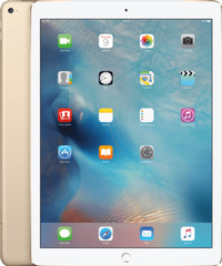 Apple iPad Pro 12.9 (2017) WIFI - B grade