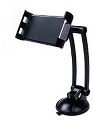 Desire2 Extended Arm Suction Holder for Phones and black
