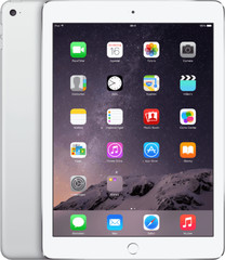 Apple iPad Air 2 WIFI - C grade