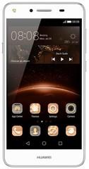 Huawei Ascend Y5 II wit