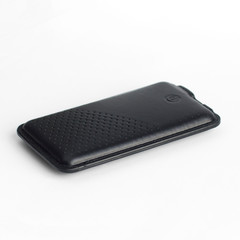 Krusell Sunne Power Bank Universal vintage black
