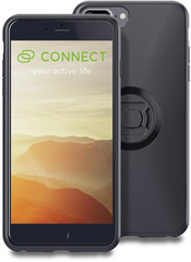 SP Connect Multi Activity Bundle for iPhone 6+/6s+/7+ black