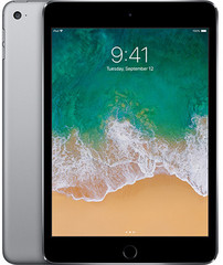 Apple iPad Mini 4 WIFI - A grade