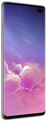 Samsung Galaxy S10 Plus Dual Sim 128GB Zwart