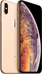 Apple iPhone Xs - C grade
