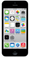 Apple iPhone 5C -Refurbished-